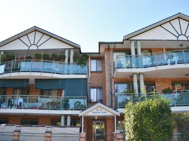 15/65-67 Reynolds Avenue, Bankstown, NSW 2200