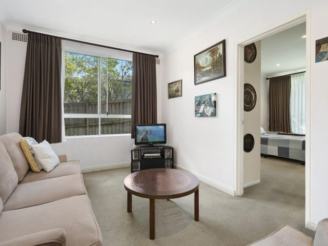9/28 Bardo Road, Newport, NSW 2106