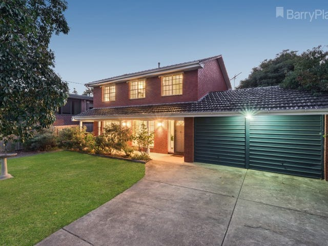 115 North Valley Road, Highton, Vic 3216