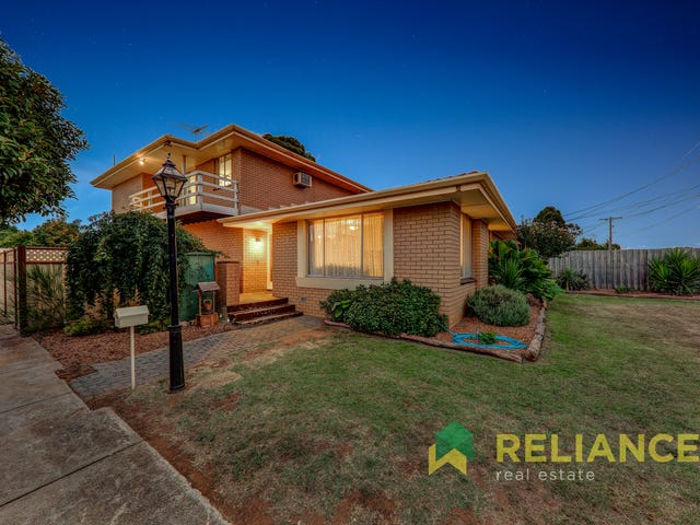 7 Cheshire Avenue, Melton South, Vic 3338