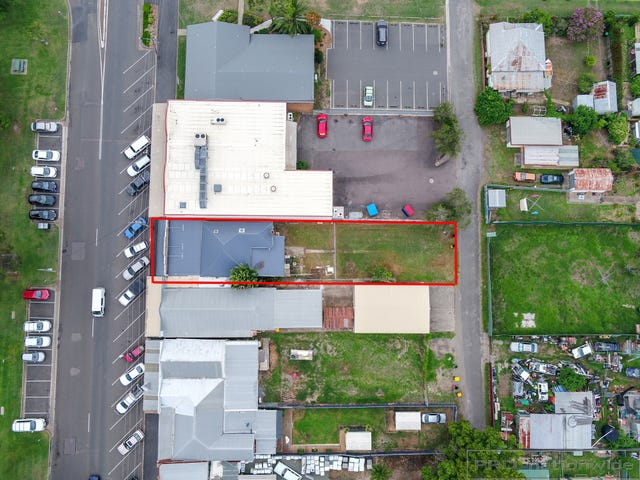 144 Barton Street, Kurri Kurri, NSW 2327