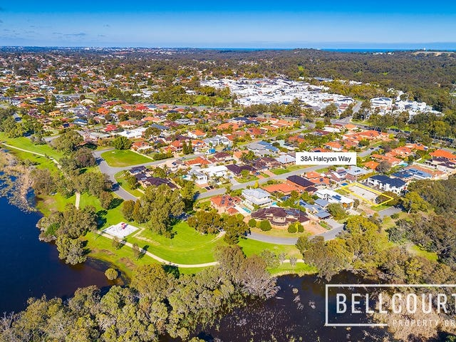 38A Halcyon Way, Churchlands, WA 6018