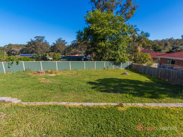 41a Coorabin Crescent, Toormina, NSW 2452