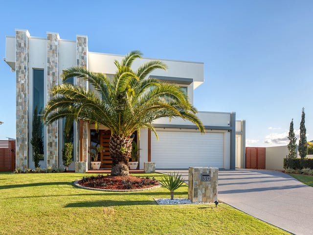 30 Sundown Place, Jacobs Well, Qld 4208