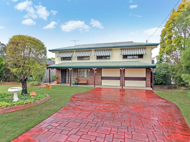 10 Brendale Avenue, Flinders View, Qld 4305