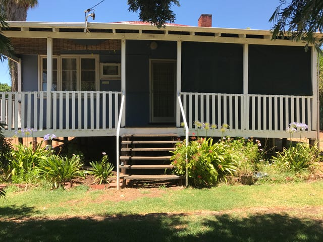 44 Williams, Boyup Brook, WA 6244