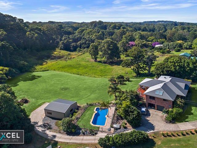 17 Rainford Drive, Boambee, NSW 2450