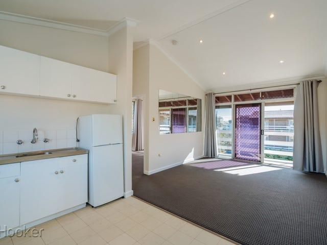 21/298-300 Stirling Street, Perth, WA 6000