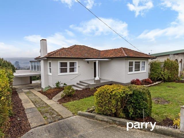 226 West Tamar Road, Riverside, Tas 7250