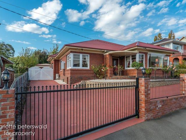 35 Pirie Street, New Town, Tas 7008