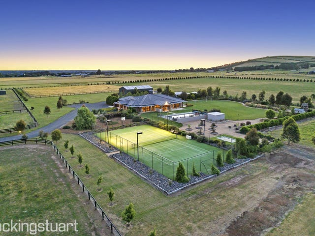 665 Gillies Road, Sulky, Vic 3352