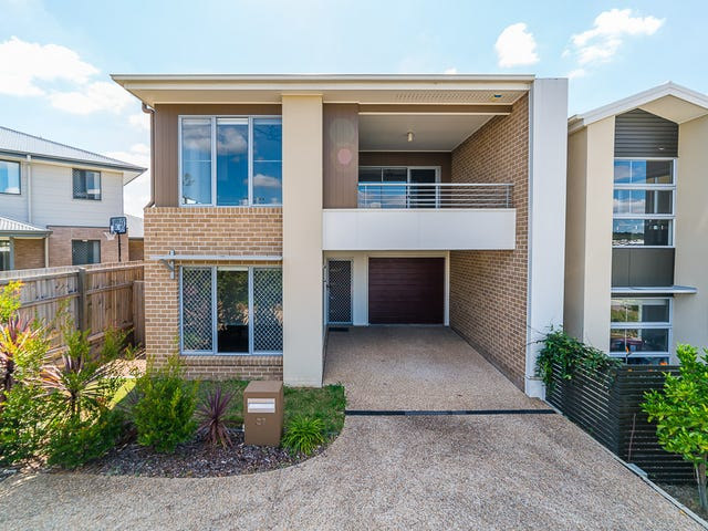 27 O'Reilly Crescent, Springfield Lakes, Qld 4300