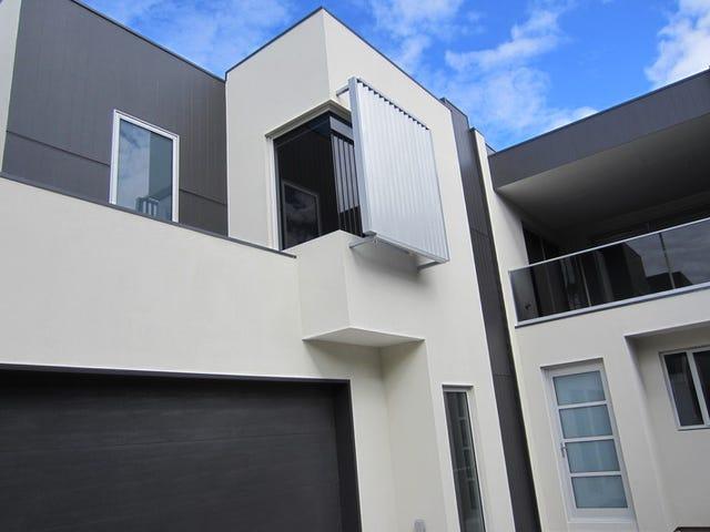 2/19 Glen Avenue, East Geelong, Vic 3219