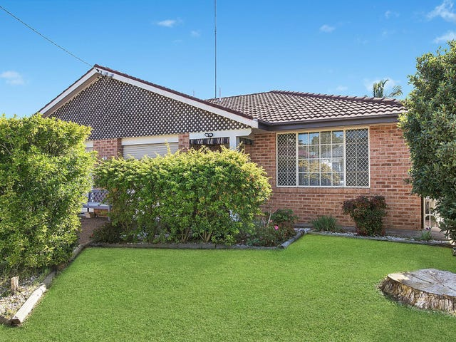 69B Wilton Street, Merewether, NSW 2291