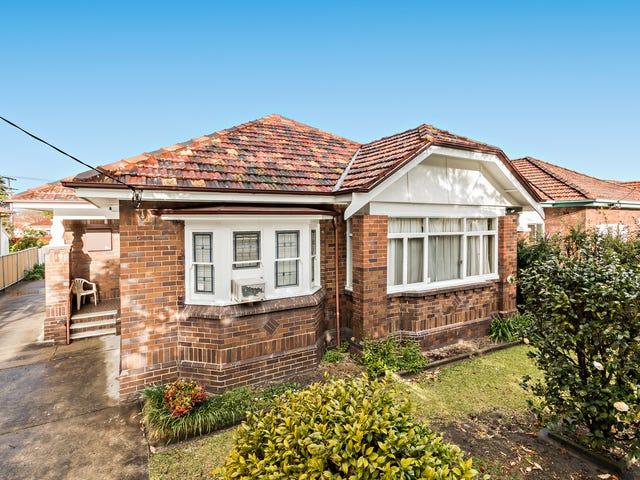 119 Gordon Avenue, Hamilton South, NSW 2303