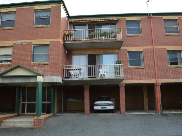 21/33 Ottiwell Street, Goulburn, NSW 2580