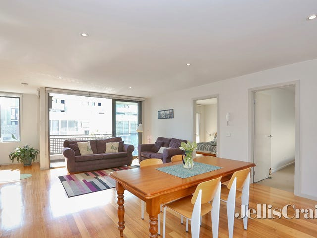 3/1A Clarinda Road, Essendon, Vic 3040