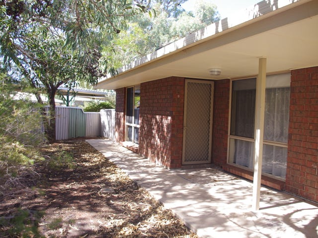 3/6 Phibbs Court, Roxby Downs, SA 5725