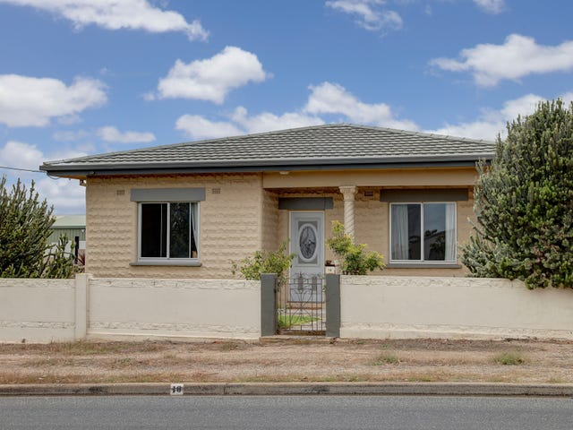 16 Ravendale Road, Port Lincoln, SA 5606