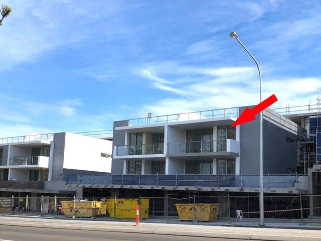 79 Manning Street, Kiama, NSW 2533