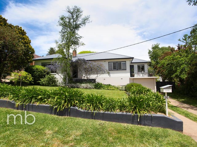 86 Franklin Road, Orange, NSW 2800