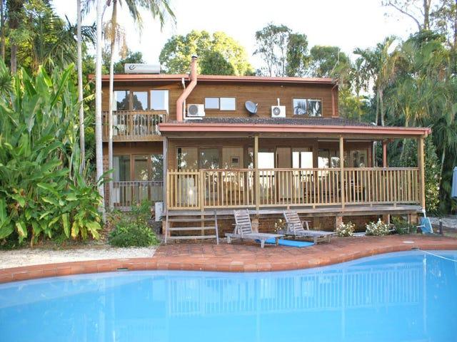 15 Bay Vista Lane, Byron Bay, NSW 2481