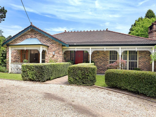 10 Sullivan Road, Burradoo, NSW 2576