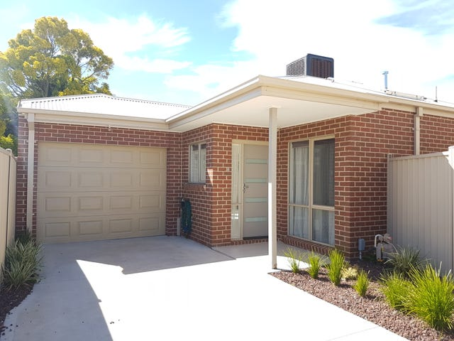 3/10 Pennell Ave, St Albans, Vic 3021