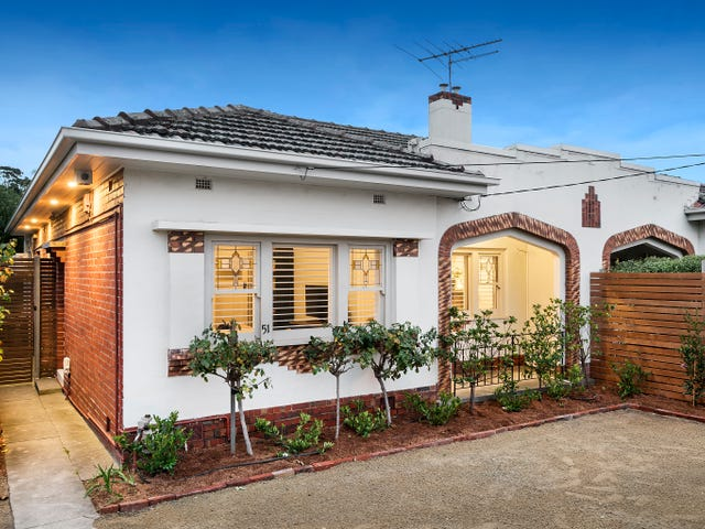 51 Poath Road, Murrumbeena, Vic 3163