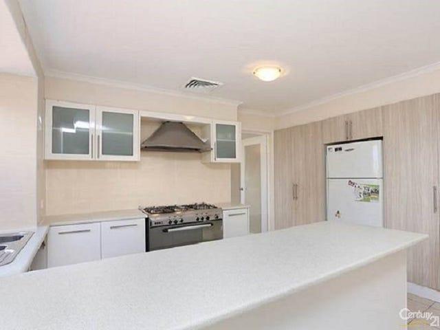 3 Rabaul Close, Bossley Park, NSW 2176
