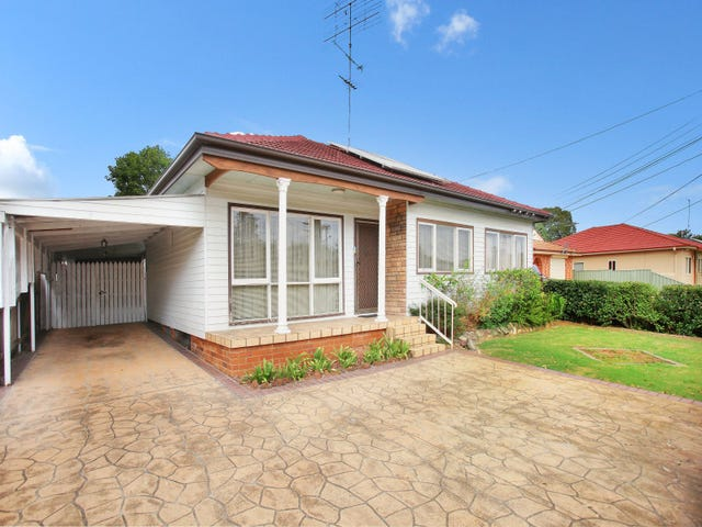 28 Newhaven Avenue, Blacktown, NSW 2148