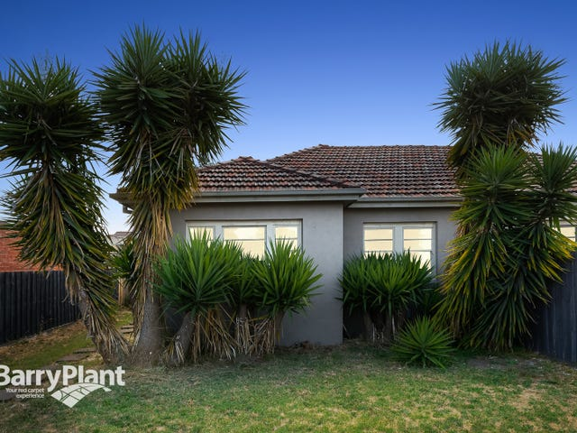 209 Gordon Street, Coburg, Vic 3058