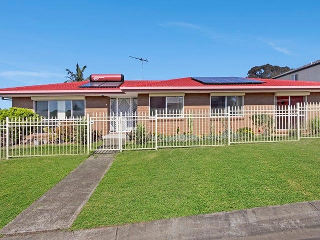 7 Childers street, Bonnyrigg Heights, NSW 2177