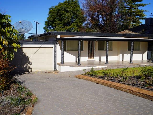 95 McNabb Crescent, Griffith, NSW 2680