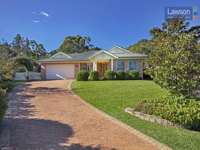 49 Riesling Road, Bonnells Bay, NSW 2264