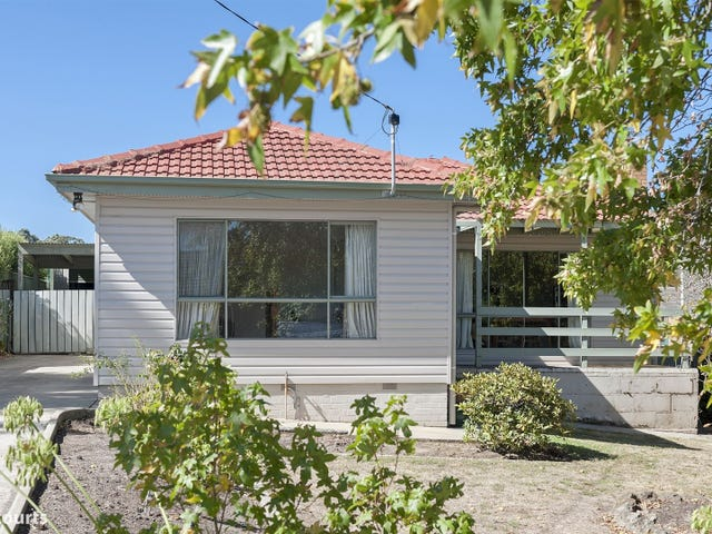 106 Daylesford Road, Brown Hill, Vic 3350