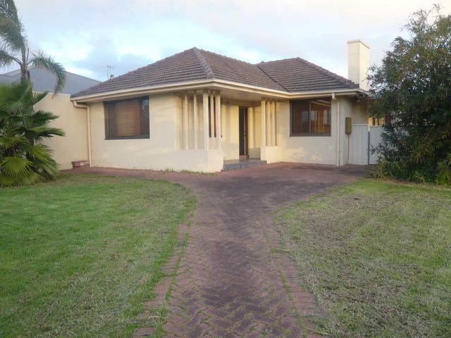 52 Mayfield Avenue, Hectorville, SA 5073