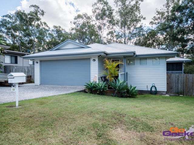29 Salomon Court, Goodna, Qld 4300