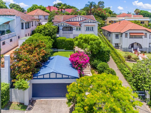 47 Wellington Street, Clayfield, Qld 4011