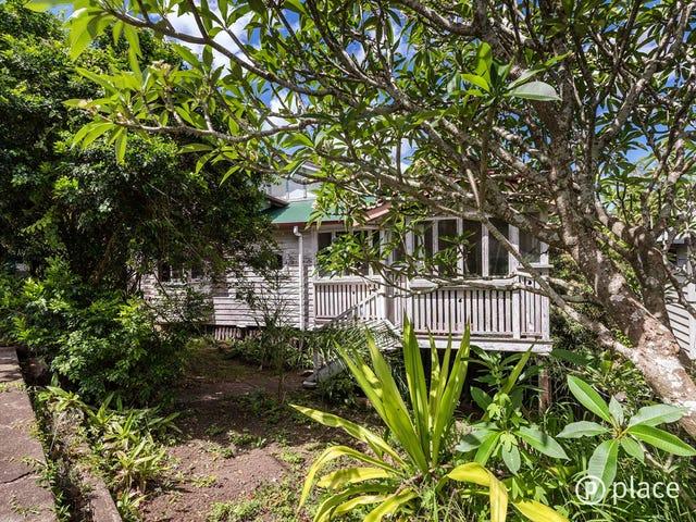 12 Waterview Terrace, Dutton Park, Qld 4102