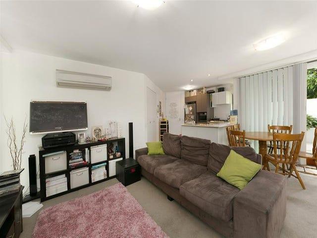 3001/92 Quay Street, Brisbane City, Qld 4000