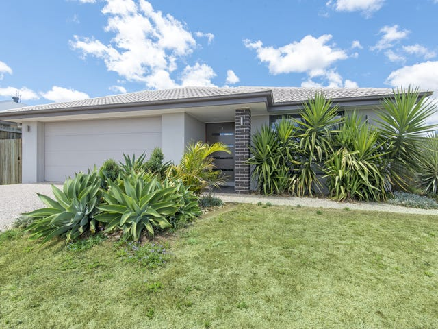 42 Wandoo Crescent, Westbrook, Qld 4350