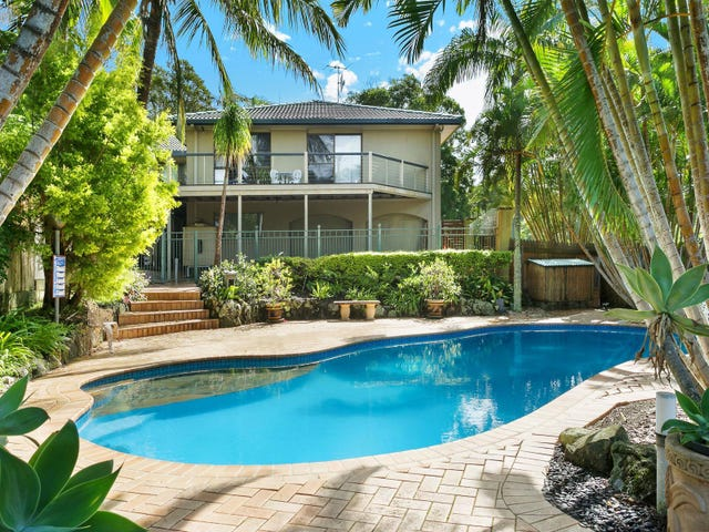 18 Scott Street, Byron Bay, NSW 2481