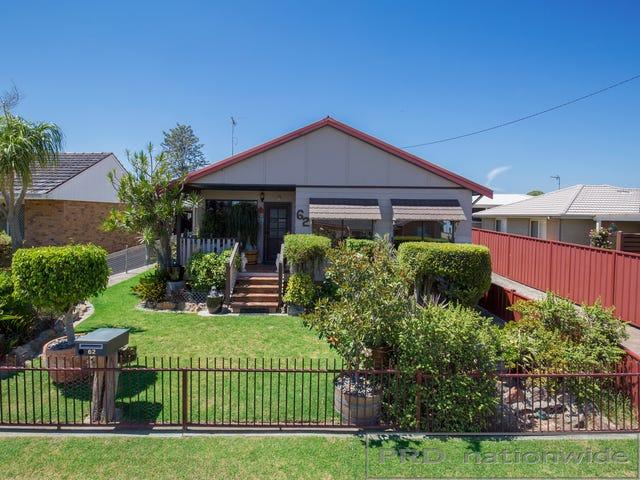 62 Deakin Street, Kurri Kurri, NSW 2327