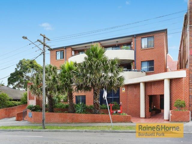 10/37 Charlotte Street, Campsie, NSW 2194