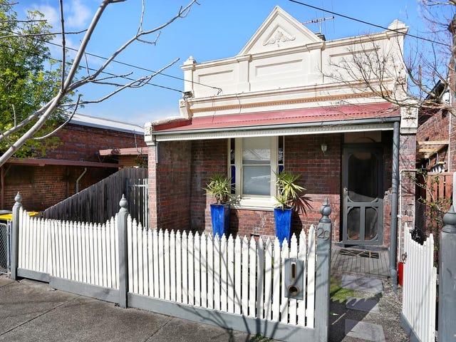 29 Benjamin Street, Sunshine, Vic 3020