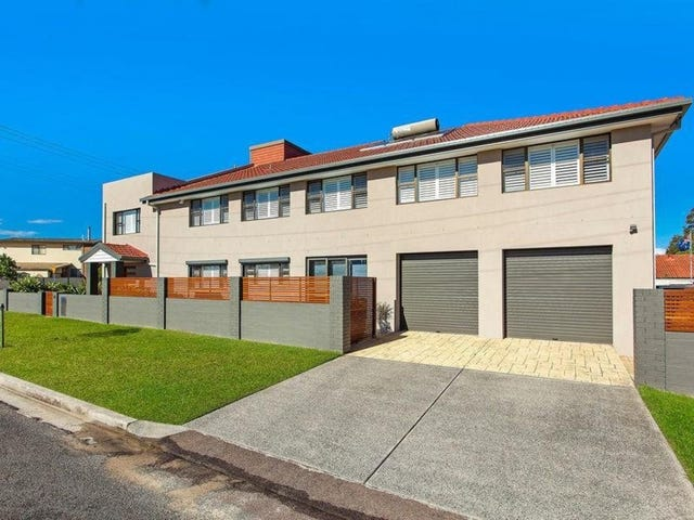 49 Boondilla Road, Blue Bay, NSW 2261