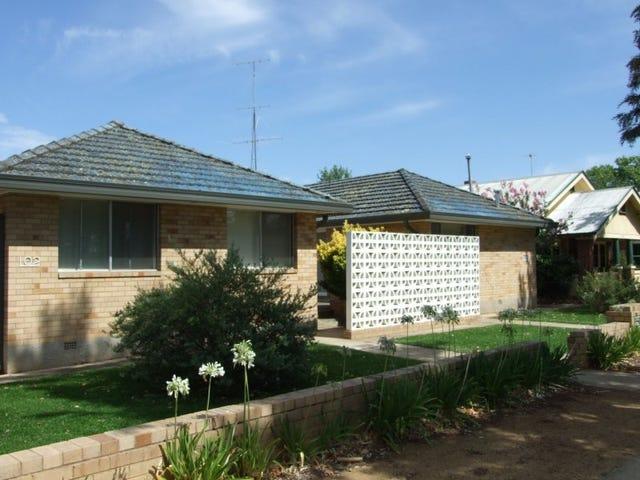 8/102 Best  Street, Wagga Wagga, NSW 2650