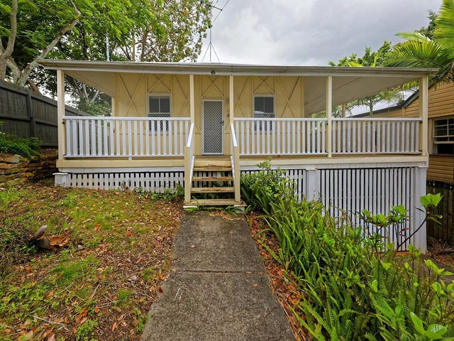 31 Berry Street, Paddington, Qld 4064
