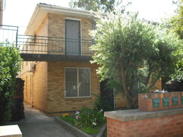 5/110 North Street, Tamworth, NSW 2340